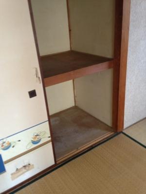 小松島作業事例after