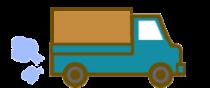 軽トラック山盛りパック
